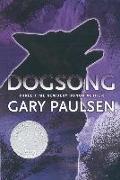 Cover-Bild zu Dogsong (eBook) von Paulsen, Gary