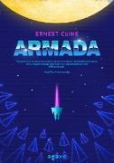 Cover-Bild zu Cline, Ernest: Armada (eBook)