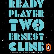 Cover-Bild zu Cline, Ernest: Ready Player Two