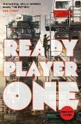 Cover-Bild zu Cline, Ernest: Ready Player One