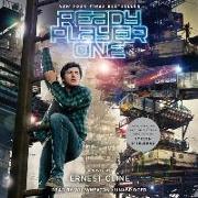 Cover-Bild zu Cline, Ernest: Ready Player One (Movie Tie-In)