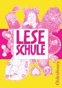 Cover-Bild zu Köhler, Ilka: Die besonders rund Stunde - Grundschule 3./4. Schuljahr. Sport. Kopiervorlagen