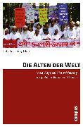 Cover-Bild zu Die Alten der Welt (eBook) von Noll, Heinz-Herbert (Beitr.)