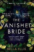 Cover-Bild zu Ellis, Bella: The Vanished Bride