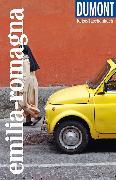 Cover-Bild zu Emilia-Romagna von Krus-Bonazza, Annette