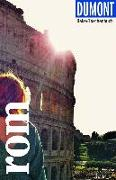 Cover-Bild zu Rom von Mesina, Caterina