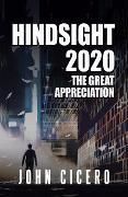Cover-Bild zu Hindsight 2020 (eBook) von Cicero, John