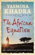 Cover-Bild zu African Equation (eBook) von Khadra, Yasmina