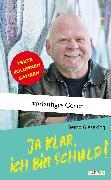 Cover-Bild zu Ja klar, ich bin schuld (eBook) von Gieseking, Bernd
