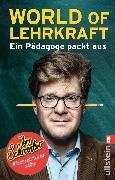 Cover-Bild zu World of Lehrkraft (eBook) von Schröder, Herr