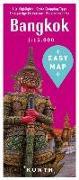 Cover-Bild zu EASY MAP Bangkok. 1:15'000