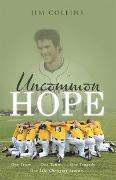 Cover-Bild zu Collins, Jim: Uncommon Hope (eBook)