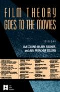 Cover-Bild zu Collins, Jim (Hrsg.): Film Theory Goes to the Movies (eBook)