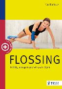 Cover-Bild zu Flossing (eBook) von Bartrow, Kay