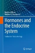 Cover-Bild zu Hormones and the Endocrine System (eBook) von Kleine, Bernhard