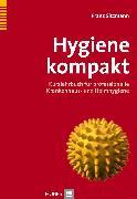 Cover-Bild zu Hygiene kompakt (eBook) von Sitzmann, Franz