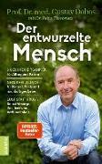 Cover-Bild zu Dobos, Gustav: Der entwurzelte Mensch