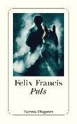Cover-Bild zu Puls von Francis, Felix