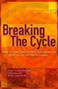 Cover-Bild zu Breaking the Cycle von Blackall, George F.