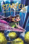 Cover-Bild zu Valente, Dominique: Starfell #3: Willow Moss & the Vanished Kingdom (eBook)