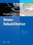 Cover-Bild zu NeuroRehabilitation (eBook) von Frommelt, Peter (Hrsg.)