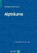 Cover-Bild zu Alpträume (eBook) von Pietrowsky, Reinhard