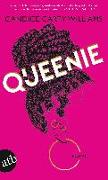 Cover-Bild zu Carty-Williams, Candice: Queenie