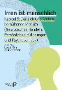 Cover-Bild zu Irren ist menschlich Kapitel 9 (eBook) von Rahn, Ewald