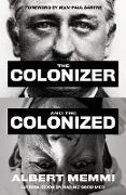 Cover-Bild zu The Colonizer and the Colonized (eBook) von Memmi, Albert
