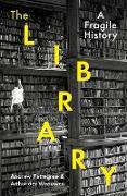 Cover-Bild zu The Library (eBook) von Weduwen, Arthur der