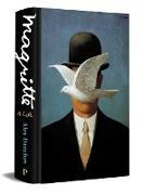 Cover-Bild zu Magritte (eBook) von Danchev, Alex