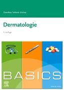 Cover-Bild zu BASICS Dermatologie von Terhorst-Molawi, Dorothea