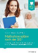 Cover-Bild zu Maßnahmenpläne nach der SIS® (eBook) von Hellmann, Stefanie