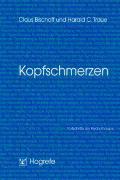 Cover-Bild zu Kopfschmerzen (eBook) von Bischoff, Claus