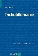 Cover-Bild zu Trichotillomanie (eBook) von Bohne, Antje