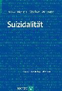 Cover-Bild zu Suizidalität (eBook) von Teismann, Tobias