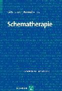 Cover-Bild zu Schematherapie (eBook) von Jacob, Gitta