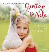 Cover-Bild zu Gustav und Nele von Neugebauer, Nancy