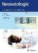 Cover-Bild zu Neonatologie (eBook) von Hübler, Axel (Hrsg.)