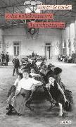 Cover-Bild zu Zehn unbekümmerte Anarchistinnen von de Roulet, Daniel