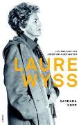 Cover-Bild zu Laure Wyss von Kopp, Barbara
