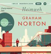 Cover-Bild zu Norton, Graham: Heimweh