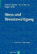 Cover-Bild zu Stress und Stressbewältigung (eBook) von Domes, Gregor