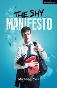 Cover-Bild zu The Shy Manifesto (eBook) von Ross, Michael