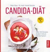 Cover-Bild zu Candida-Diät von Mayr, Peter