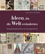 Cover-Bild zu Ferner, Adam: Ideen, die die Welt veränderten