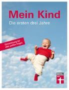 Cover-Bild zu Mein Kind von Riecke-Niklewski, Rose