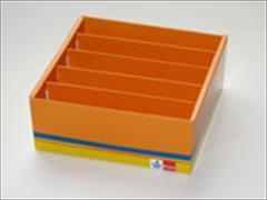 Cover-Bild zu Das Zahlenbuch. Neubearbeitung 2004. Karteikartenbox - 4er Pack von Wittmann, Erich Ch (Hrsg.)