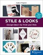 Cover-Bild zu Stile & Looks (eBook) von Wegener, Gudrun