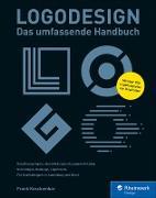 Cover-Bild zu Logodesign (eBook) von Koschembar, Frank